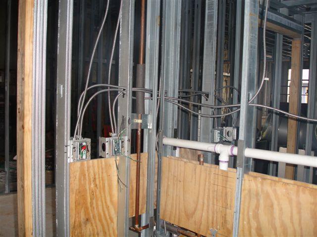 Gulf Atlantic Electrical Constructors, Inc.