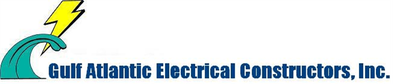 Gulf Atlantic Electrical Constructors, Inc.